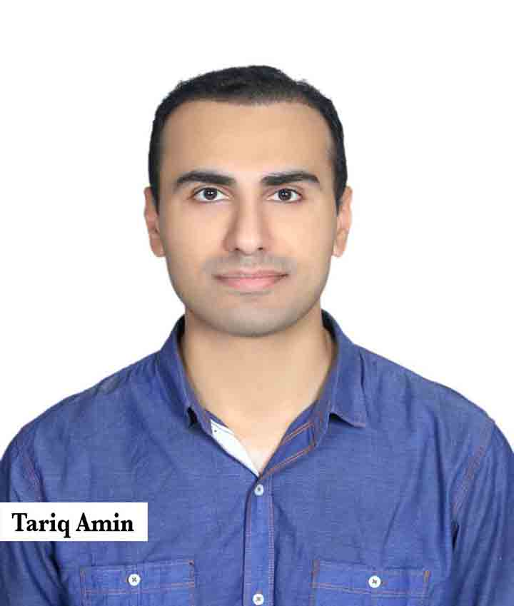 TariqAmin4